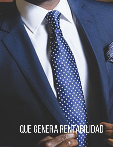 generar rentabilidad, punto zip, informática, marketing, agencia digital